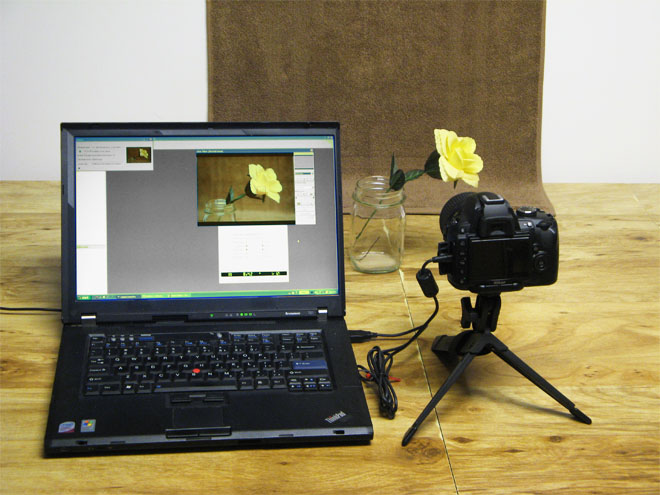 Camera Control Pro 2-概要 - nikon-image.com